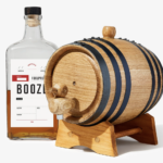Bespoke Post Adds Cask Box of Awesome