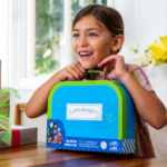 Little Passports + Target Partnership: Everything You Need to Know