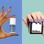 The 7 Best Nail Subscription Boxes of 2021