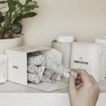 Buy Public Goods' Menstrual Products and You Could Help Someone in Need