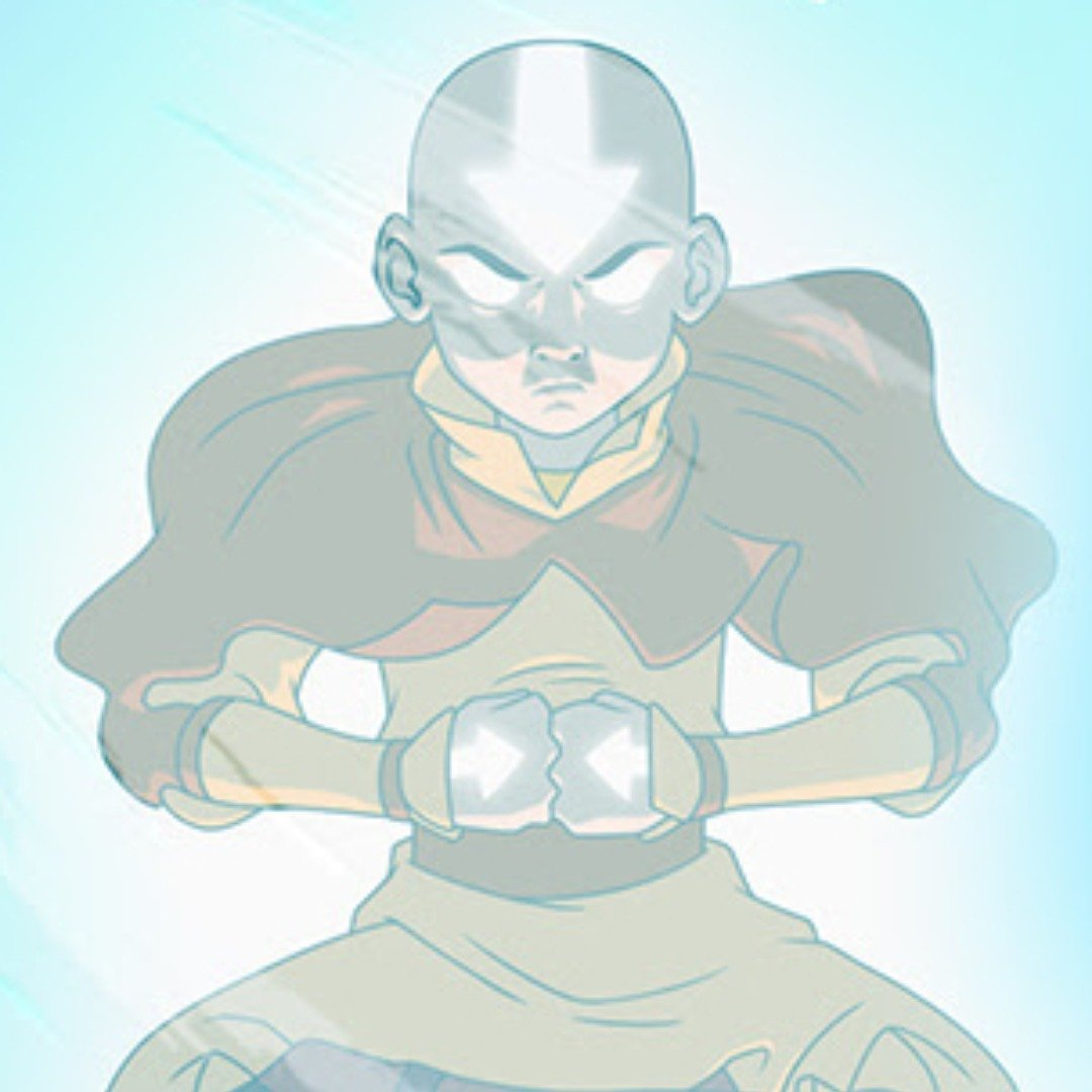 CultureFly Announces New Avatar the Last Airbender Box