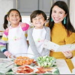 Raddish Kids Coupon: Last Chance to Save $15 on Kids' Cooking Subscription