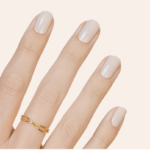 ManiMe Coupon: Get 20% Off Selected Nail Designs